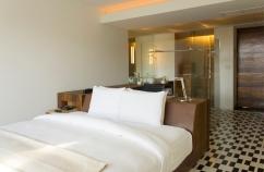 urban-retreat-oasis-urbano-la-purificadora-mexico-hotel-yoga-veronica-gamio-habitacion-1