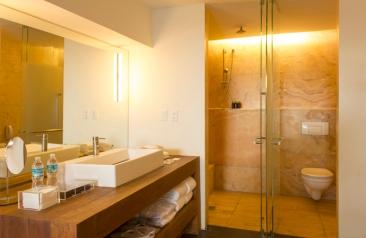 urban-retreat-oasis-urbano-la-purificadora-mexico-hotel-yoga-veronica-gamio-habitacion-2-1