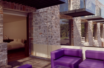 urban-retreat-oasis-urbano-la-purificadora-mexico-hotel-yoga-veronica-gamio-habitacion-3-1