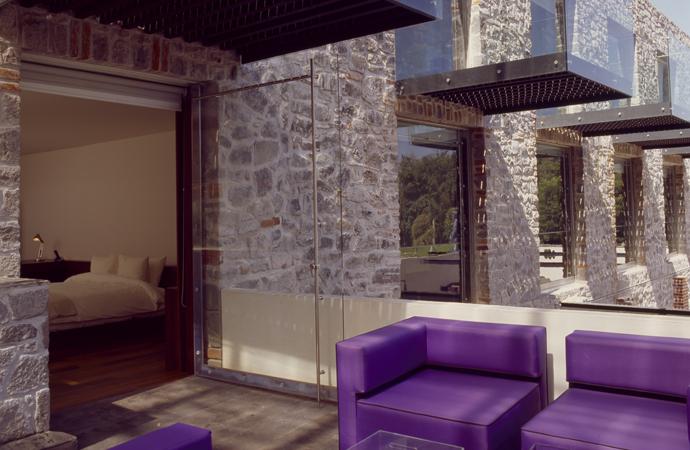 urban-retreat-oasis-urbano-la-purificadora-mexico-hotel-yoga-veronica-gamio-habitacion-3