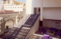 urban-retreat-oasis-urbano-la-purificadora-mexico-hotel-yoga-veronica-gamio-habitacion-entrada-hall-1