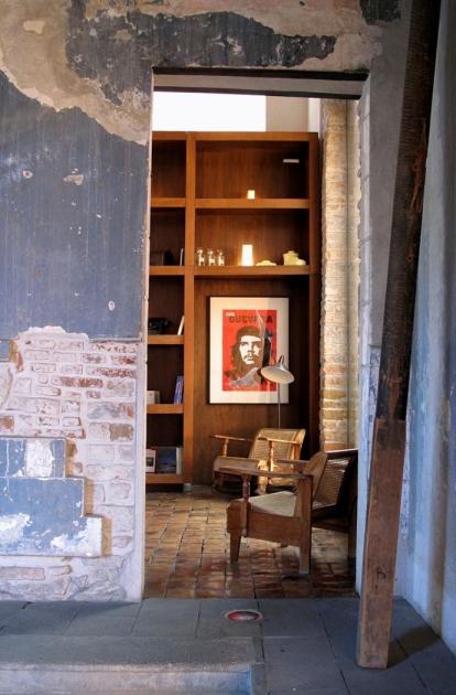 urban-retreat-oasis-urbano-la-purificadora-mexico-hotel-yoga-veronica-gamio-hotel-la-purificadora-che-1