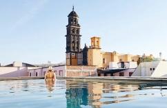 urban-retreat-oasis-urbano-la-purificadora-mexico-hotel-yoga-veronica-gamio-presentacion-hotel-la-purificadora-piscina-1