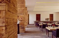 urban-retreat-oasis-urbano-la-purificadora-mexico-hotel-yoga-veronica-gamio-restaurante-1